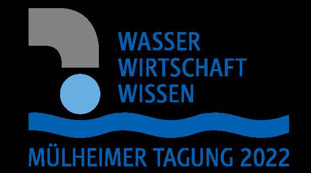 Mülheimer Tagung | Wasser Wirtschaft Wissen